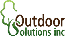 Outdoor Solutions Inc Logo